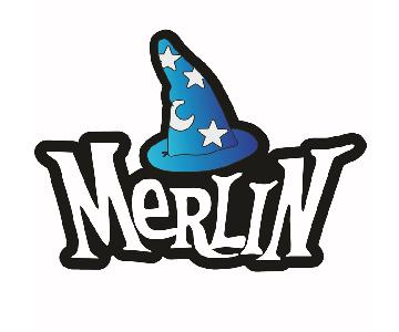Cotillon Merlin