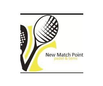 Match Point Tenis