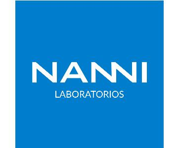 Laboratorios Nanni